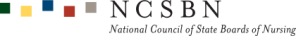 80de60e4.ncsbn_logo