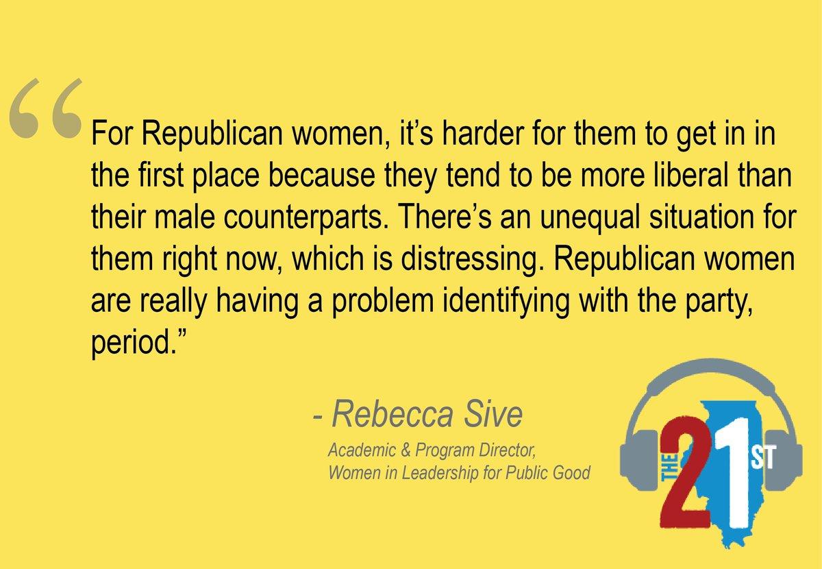 republicanwomen21stshow