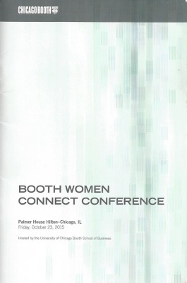 BoothWomenConnect