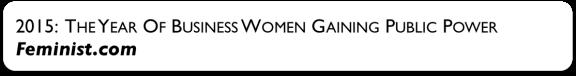 feministcom