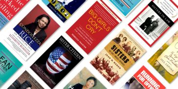 20PoliticalBooksEveryWomanShouldRead