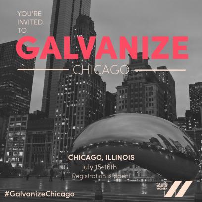 GALVANIZE-CHI-INSTA-01-1024x1024
