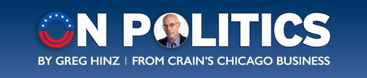 PoliticsHeaderCrains