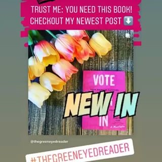 VoteHerInTrustMe
