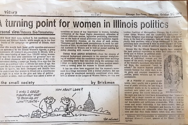 Vote1978Article