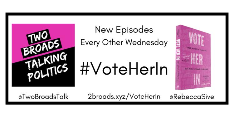 #VoteHerIn.png
