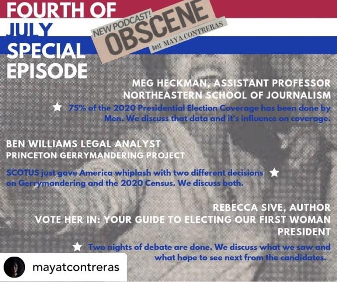 VoteMayaFourthShowImage